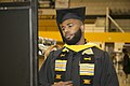 2016 Commencement at Towson IMG 0800 (27102189196).jpg
