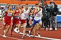 2016 European Athletics Championships Men's 800 metres semifinal.jpg