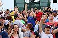 2016 MLB at Fort Bragg 160703-A-AP748-306.jpg