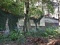 2016 Maastricht, St-Pietersberg, Slavante 11.jpg