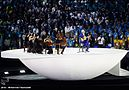 2016 Summer Olympics opening ceremony - photo news agency Tasnimnews 12.jpg