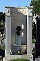 2017-08-147 272 Friedhof Hietzing - Louise Kartousch.jpg