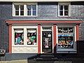 2017-09-03 Ruhrstraße 30, Essen-Kettwig (NRW).jpg