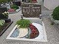 2017-09-10 Friedhof St. Georgen an der Leys (202).jpg