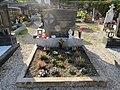 2017-10-18 (307) Friedhof Plankenstein.jpg