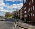 2017-Woolwich, Church Hill & Woolwich Church Street.jpg