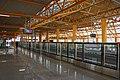 201704 Platforms of Xianlinhu Station.jpg