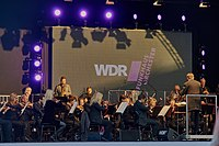 20170701 WDR Funkhausorchester, Aasee, Münster (08549).jpg