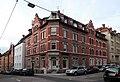 20170906 Stuttgart - Schreiberstraße 25, Dornhaldenstraße 12.jpg