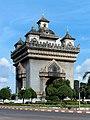20171118 Patuxai Vientiane Laos 3228 DxO.jpg