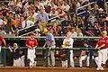 2017 Congressional Baseball Game-29.jpg