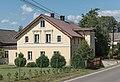 2017 Dom w Pławnicy 2.jpg