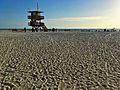 2017 Sarasota Coquina Beach Lifeguard Station FRD 9077.jpg
