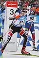 2018-01-06 IBU Biathlon World Cup Oberhof 2018 - Pursuit Men 44.jpg