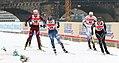 2018-01-13 FIS-Skiweltcup Dresden 2018 (Viertelfinale Frauen) by Sandro Halank–032.jpg
