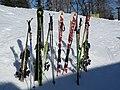2018-01-27 (183) Skigebiet Mitterbach am Erlaufsee.jpg