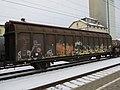 2018-02-22 (132) Bahnhof Herzogenburg.jpg