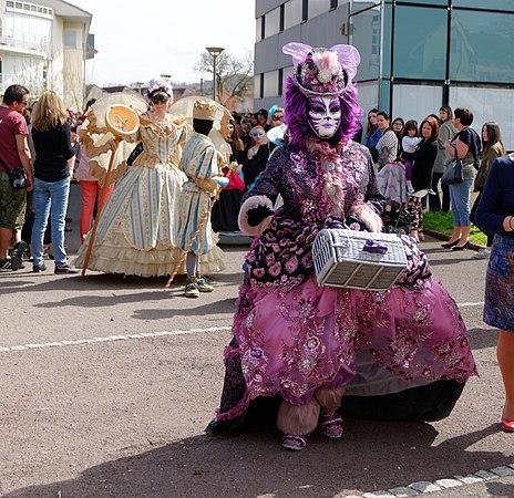 2018-04-15 15-09-46 carnaval-venitien-hericourt.jpg
