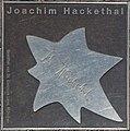 2018-07-18 Sterne der Satire - Walk of Fame des Kabaretts Nr 56 Joachim Hackethal-1089.jpg