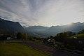 2018-10-05 Liechtenstein, Triesenberg, Bergstrasse (KPFC) 04.jpg
