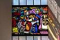2018-Oberhof-Kirchenfenster.jpg
