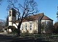 20180111140DR Dresden-Tolkewitz Bethlehemkirche.jpg