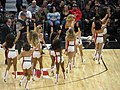 20180212 06 Chicago Bulls basketball @ United Center (42764316221).jpg