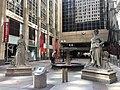 20180427 06 Board of Trade statues (32002921027).jpg