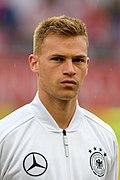 20180602 FIFA Friendly Match Austria vs. Germany Joshua Kimmich 850 0717.jpg