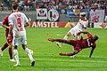 20180920 Fussball, UEFA Europa League, RB Leipzig - FC Salzburg by Stepro StP 8099.jpg