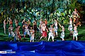 2018 Asian Games opening ceremony 18.jpg