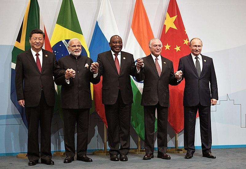 File:2018 BRICS summit (6).jpg