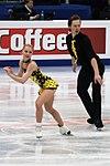 2018 EC Evgenia Tarasova Vladimir Morozov 2018-01-18 20-56-11 (2).jpg
