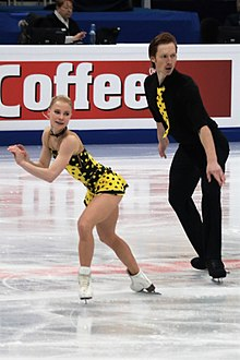 Jean luc bilodeau dating 2019 olympics