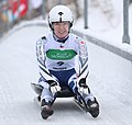 2019-02-01 Women's Nations Cup at 2018-19 Luge World Cup in Altenberg by Sandro Halank–078.jpg