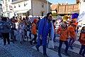 2019-02-24 15-10-51 carnaval-Lutterbach.jpg
