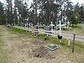 2019-05-22 Oulun hautausmaa 61.jpg