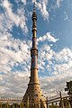 2019-07-28-3385-Moscow-Ostankino-Tower.jpg
