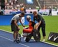 2019-09-01 ISTAF 2019 100 m wheelchair (Martin Rulsch) 6.jpg
