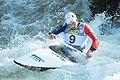 2019 ICF Canoe slalom World Championships 130 - Denis Gargaud Chanut.jpg
