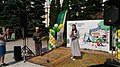 2019 Library in the Park event by Tatarstan National Library 21.jpg