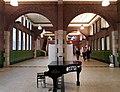 2019 Station Maastricht, interieur (07).jpg