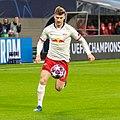 2020-03-10 Fußball, Männer, UEFA Champions League Achtelfinale, RB Leipzig - Tottenham Hotspur 1DX 3861 by Stepro.jpg