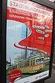 """20200202 Tram and bus stop """"Urdenbacher Allee"""" 29.jpg"""