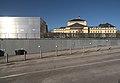 20201105 Staatstheater Saarbrücken 02.jpg