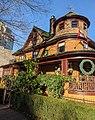 20201212 132323 Rand House, Nelson St side.jpg