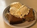 2021-02-15 19 42 51 Brownies and vanilla ice cream in the Franklin Farm section of Oak Hill, Fairfax County, Virginia.jpg