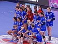 2021-04-20 - Women's WCh - European Qual - Russia v Turkey - Photo 214.jpg
