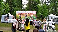 "2021-06-13 Peledysh payrem (Mari ""Flower Festival"") 48.jpg"