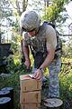 202 EOD at the range 140712-Z-WV152-649.jpg